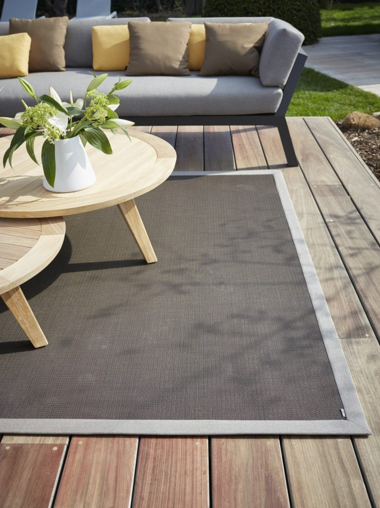 In & out rugs (mattor)